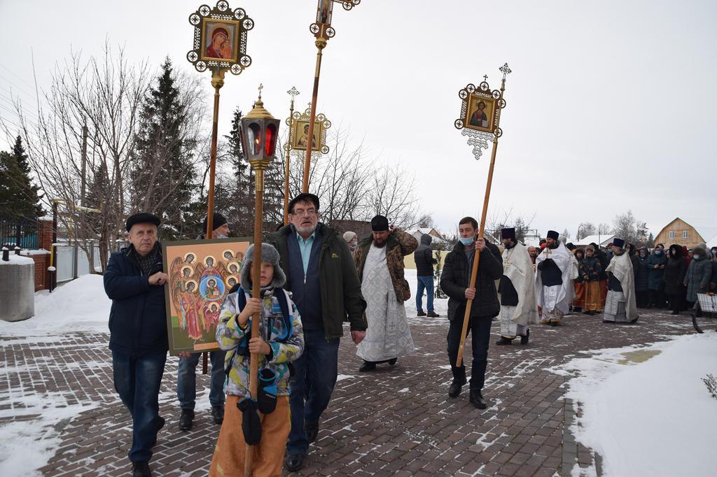 http://kainsk-eparhia.ru/media/uploads/2020/11/23/DSC_0377.JPG